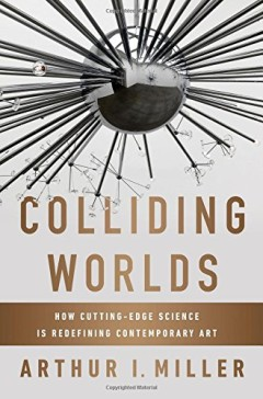 colliding