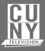 cunytv-white-logo-greyback3